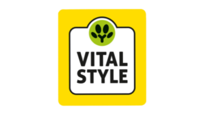 Vitalstyle-logo
