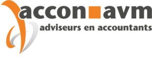 advertentieacconavm-logo