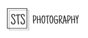 advertentiestsphotography